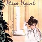 miss-heart.jpg