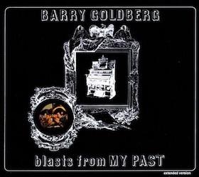 barry_CD.jpg