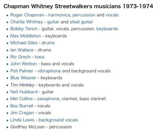 chapman-whitney.jpg