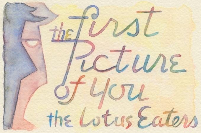 s03-lotus eaters_first.jpg