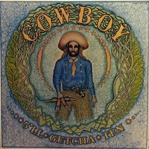 cowboy#2.jpg