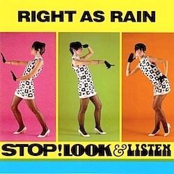 right as rain.jpg
