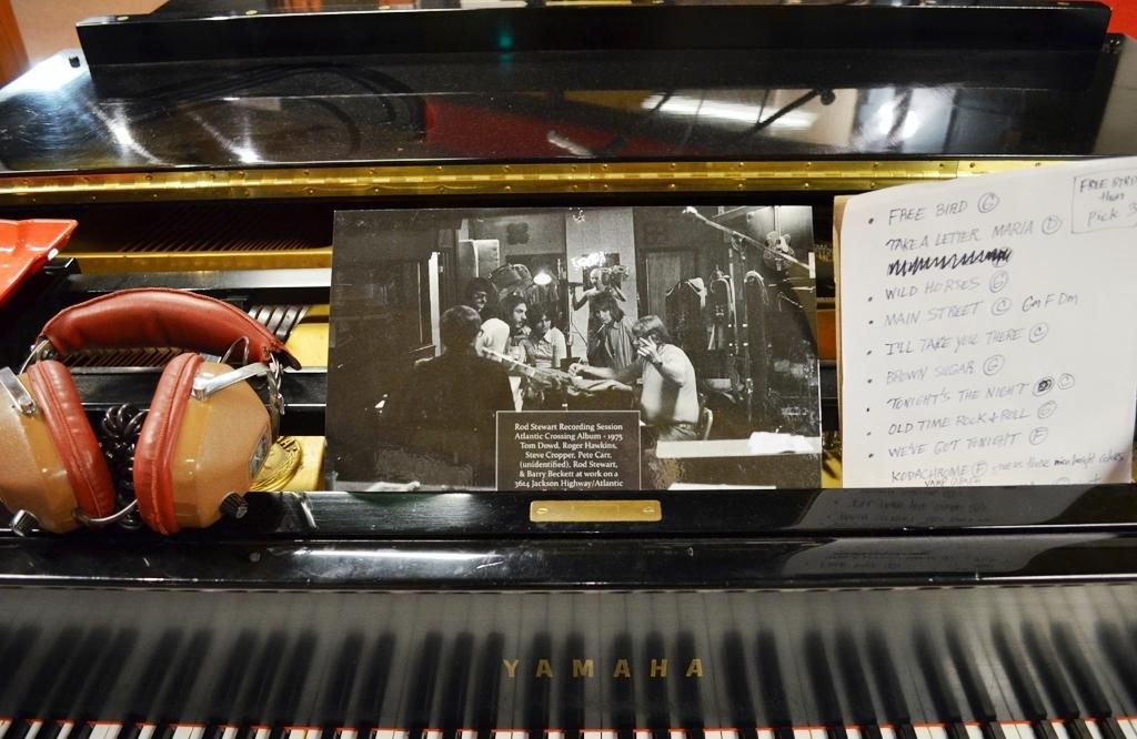 15_Piano-2.jpg