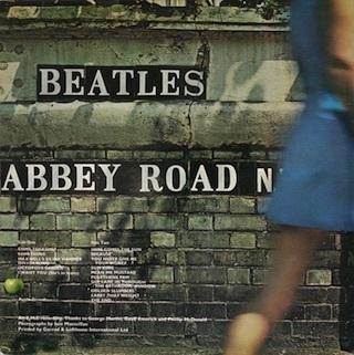back_abbey.jpg