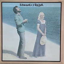 edwards-and-ralph.jpg