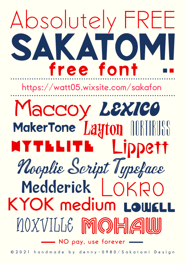 font-absolutely.png