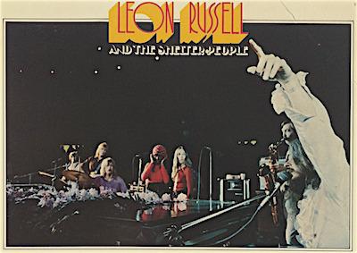 leon-russell-sw8903-2-ab.jpg