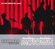 shadowMT.jpg