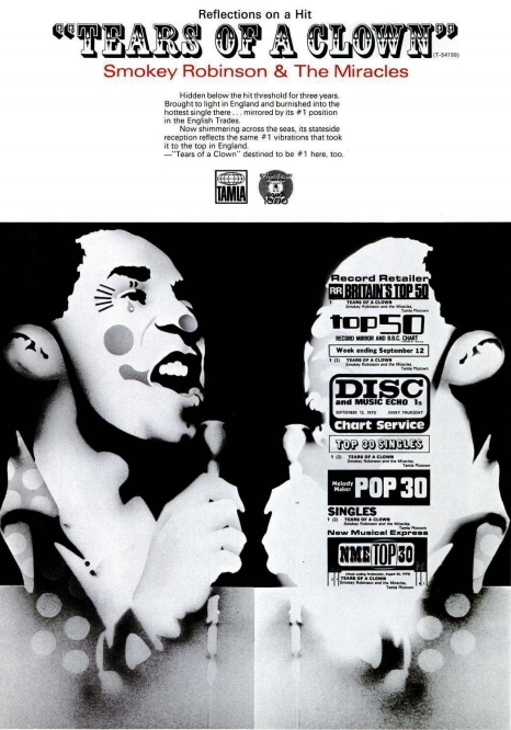 smokey-robinson-and-the-miracles-the-tears-of-a-clown-1970-32.jpg